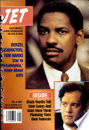 31 jan 1994