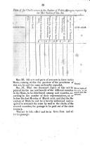 Stran 39