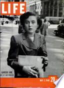 3 maj 1948