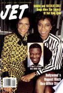 26 feb 1990