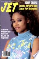 29 jun 1987