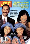 4 apr 1994