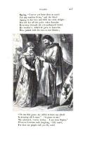 Stran 517