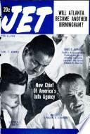 6 feb 1964