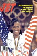 24 avg 1992