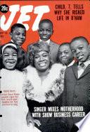 23 maj 1963