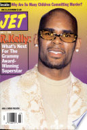 8 jun 1998