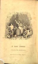 Stran 286