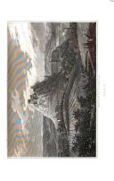 Stran 407