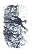 Stran 332