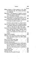 Stran 549