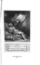 Stran 112