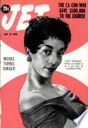 22 jan 1959