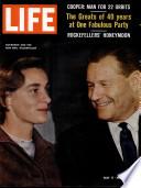 17 maj 1963
