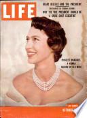 10 okt 1955