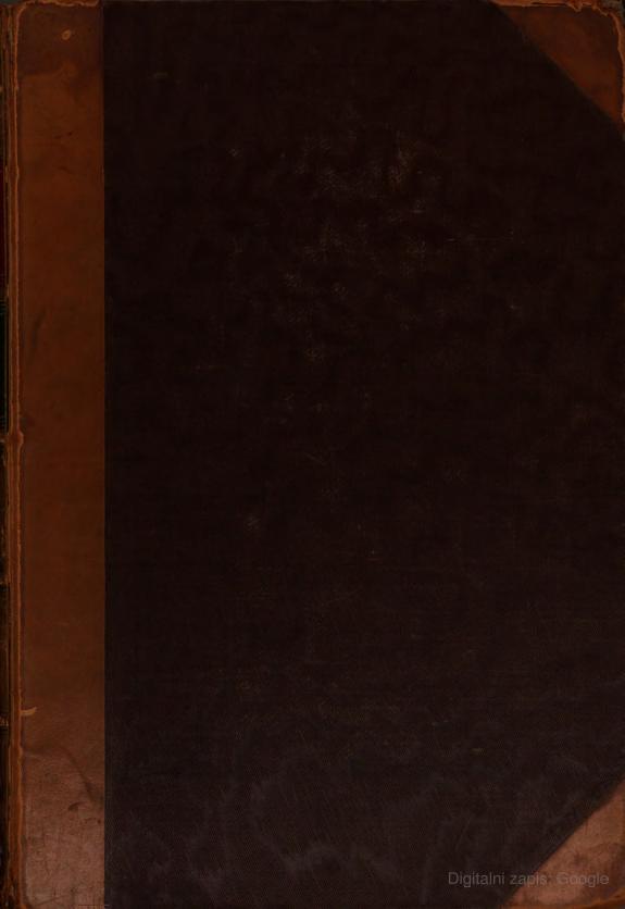 Stran v knjigi