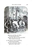 Stran 211