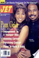 13 apr 1998