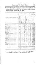 Stran 355