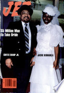 31 jan 1983