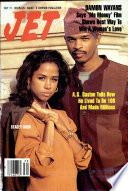 27 jul 1992