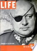 30 maj 1938
