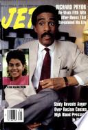 14 maj 1990