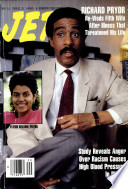 14 maj 1990
