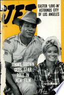 13 apr 1967