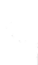 Stran 596