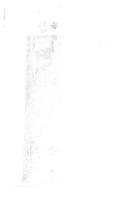 Stran 284