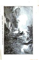 Stran 309