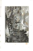 Stran 165