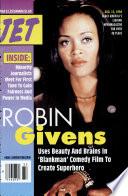 15 avg 1994