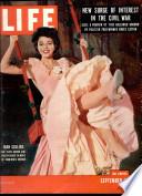 12 sep 1955