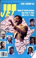 6 okt 1986
