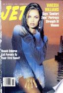 16 sep 1991