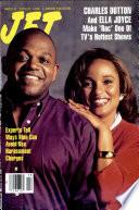 30 mar 1992