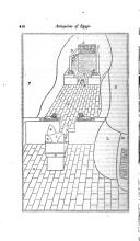 Stran 416