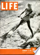 17 feb 1947