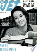 3 apr 1969