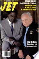 11 apr 1988