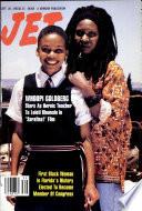 28 sep 1992