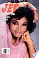 23 jul 1984