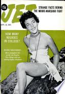 15 sep 1955