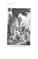 Stran 190