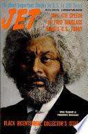 8 jul 1976