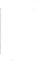 Stran 367