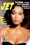 9 apr 1990
