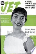 25 sep 1958